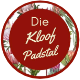 Die Kloof Padstal